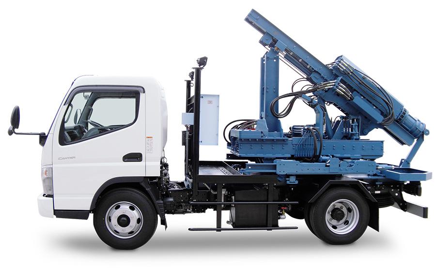 G-H60T1-LN